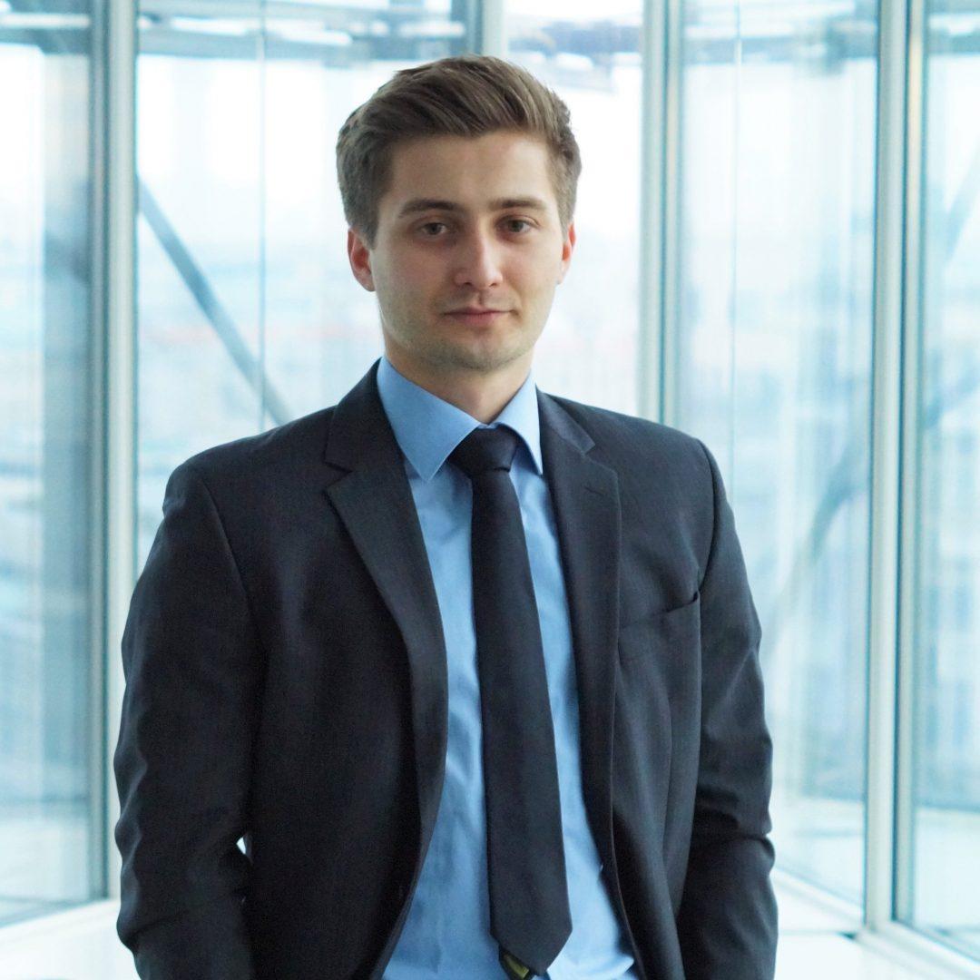Sergej Eichwald
